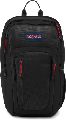 https://rukminim1.flixcart.com/image/400/400/j9n3ekw0/backpack/x/g/f/recruit-jt69g008-laptop-backpack-jansport-original-imaeze9tpf7pfeqx.jpeg?q=90