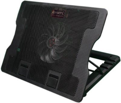 Quantum QHMPL 350 BLACK Cooling Pad(Black)
