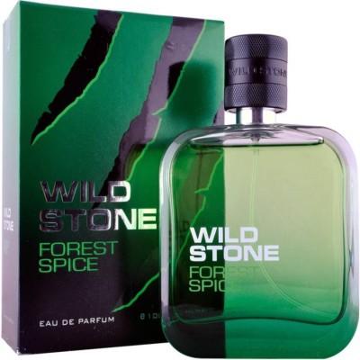 Wild Stone Wild Stone_FOREST SPICE Eau De Perfume - For Men Perfume Body Spray  -  For Men(50 ml)