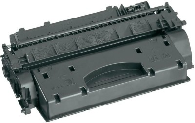how to change the ink cartridge in hp cp1025