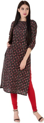 Aurelia Printed Women