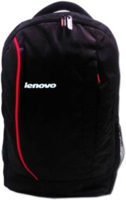 https://rukminim1.flixcart.com/image/400/400/j9n3ekw0/laptop-bag/k/k/5/levsps0001-levsps0001-laptop-backpack-lenovo-original-imaeyxfjuezetedu.jpeg?q=90