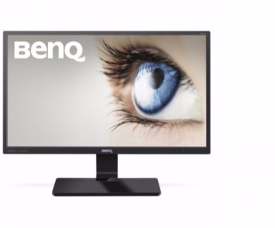 BenQ 23.8 inch Full HD LED Backlit Monitor(GW2470ML)