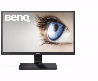 BenQ 23.8 inch Full HD LED Backlit Monitor  GW2470HL