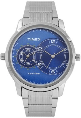 Timex TWEG15005  Analog Watch For Men