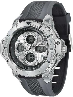 Sonata 7088YL01 Watch  - For Men