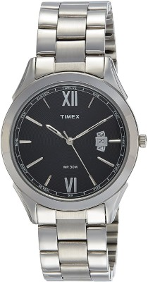 Timex TW000Y905  Analog Watch For Men