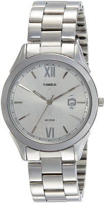 Timex TW000Y906  Analog Watch For Men