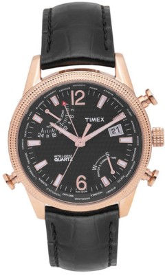 Timex TWEG16104  Analog Watch For Men