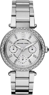 Michael Kors MK5615  Analog Watch For Women