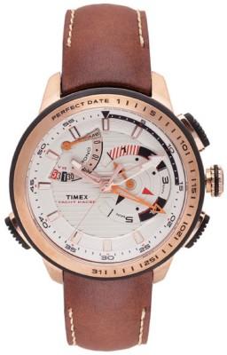 Timex TWEG16000  Analog Watch For Men