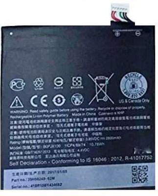 Gionee BL-N5000A Marathon M4  Battery( )
