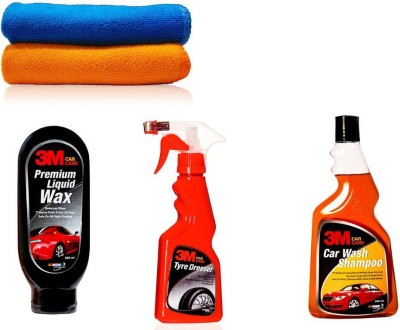 Compare 3m Liquid Car Polish For Windscreen Dashboard Prices Online