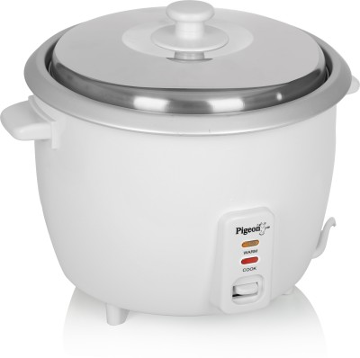 Pigeon Joy Electric Rice Cooker