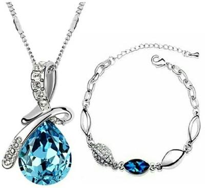 https://rukminim1.flixcart.com/image/400/400/j9oiufk0/jewellery-set/a/9/p/fashion9-s0165-fashion9mart-original-imaezefaawvjckgg.jpeg?q=90