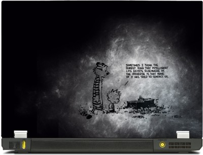 https://rukminim1.flixcart.com/image/400/400/j9oiufk0/laptop-skin-decal/7/j/v/new-sparkling-special-calvin-and-hobbs-black-and-white-11-6-inch-original-imae8h9vhmurtdv6.jpeg?q=90