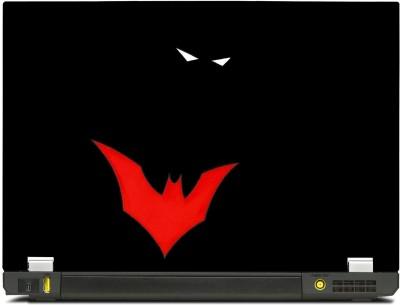 https://rukminim1.flixcart.com/image/400/400/j9oiufk0/laptop-skin-decal/g/7/y/new-sparkling-special-batman-black-minimal-with-red-logo-14-1-original-imae8h9vkg5wjchw.jpeg?q=90