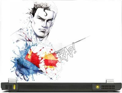 https://rukminim1.flixcart.com/image/400/400/j9oiufk0/laptop-skin-decal/g/j/g/new-sparkling-special-superman-graphic-art-superhero-17-inch-original-imae8h9v3k5kfkre.jpeg?q=90