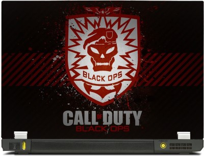 https://rukminim1.flixcart.com/image/400/400/j9oiufk0/laptop-skin-decal/m/u/h/new-sparkling-special-call-of-duty-cod-black-ops-red-14-1-inch-original-imae8h9vfhvwumd4.jpeg?q=90