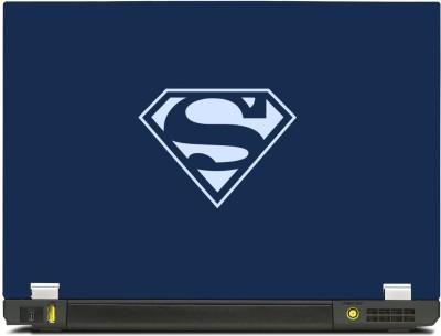 https://rukminim1.flixcart.com/image/400/400/j9oiufk0/laptop-skin-decal/n/k/d/new-sparkling-special-superman-logo-blue-minimal-superhero-15-6-original-imae8h9veacvg9vm.jpeg?q=90