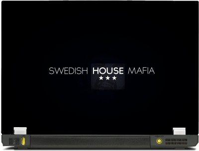 https://rukminim1.flixcart.com/image/400/400/j9oiufk0/laptop-skin-decal/v/b/c/new-sparkling-special-swedish-house-mafia-3-stars-17-inch-original-imae8h9wxxhezfeg.jpeg?q=90
