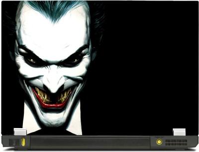 https://rukminim1.flixcart.com/image/400/400/j9oiufk0/laptop-skin-decal/y/z/g/new-sparkling-special-joker-smile-graphic-13-3-inch-skinshack-13-original-imae8h9vfpjaspgh.jpeg?q=90