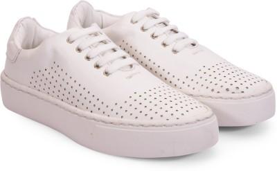 Meriggiare Sneakers For Women White