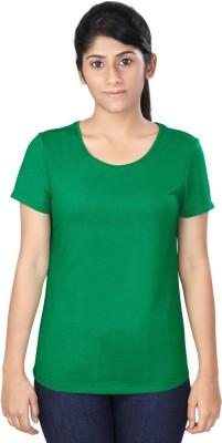Huetrap Casual Sleeveless Graphic Print Women White Top