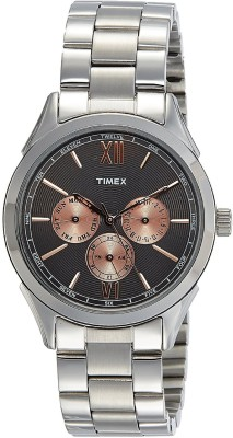 Timex TW000Y914  Analog Watch For Men