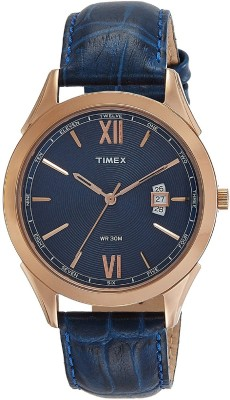 Timex TW000Y904  Analog Watch For Men