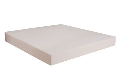 Springtek Hard & Soft Luxury 5 inch Queen Coir Mattress