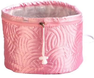 KUMAKA Nourishing Thermal Cap Hair Steamer  available at flipkart for Rs.699
