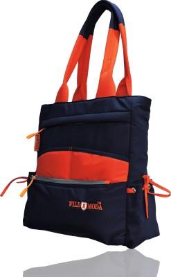Wildmoda Women Multicolor Shoulder Bag
