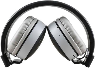 9711e40a5fd ShopyBucket MS-881 (A) Creative Sound Foldable headset wireless bluetooth  headphone Hurrican Series