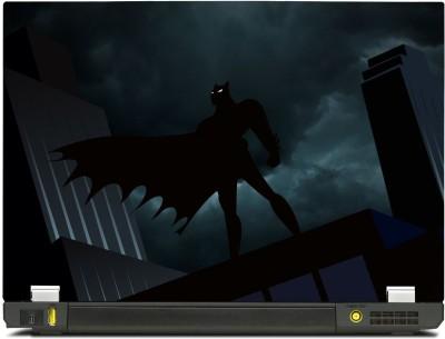 41 Off On Skinshack Batman Night Sky Bat Symbol Superhero 101