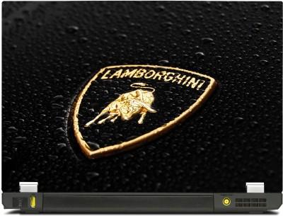 50 Off On Skinshack New Sparkling Special Lamborghini Logo 12 1