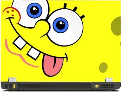 https://rukminim1.flixcart.com/image/400/400/j9pyaa80/laptop-skin-decal/q/x/t/new-sparkling-special-spongebob-squarepants-minimalistic-17-inch-original-imae8h9vrvvgjjgf.jpeg?q=90