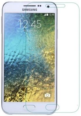 BlackBug Tempered Glass Guard for BlackBug™ Tempered Glass,Screen Protector,Screen Guard for Samsung I9190 Galaxy S4 mini  available at flipkart for Rs.144
