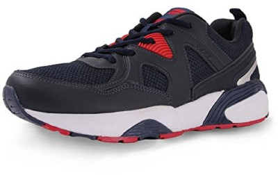 48% OFF on Mmojah 30629-B Running Shoes