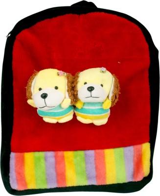 https://rukminim1.flixcart.com/image/400/400/j9pyaa80/stuffed-toy/g/g/2/cute-puppy-shoulder-bag-soft-stuffed-for-kids-35-tickles-original-imaezgjv3d7tnutk.jpeg?q=90