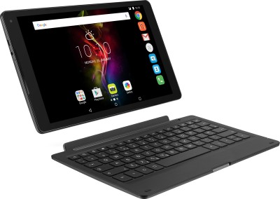 Alcatel Pop 4 16GB Tablet