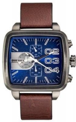 Diesel DZ4302I Watch  - For Men