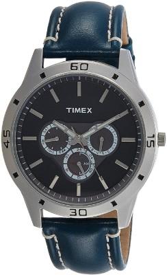 Timex TW000U912 Analog Watch  - For Men