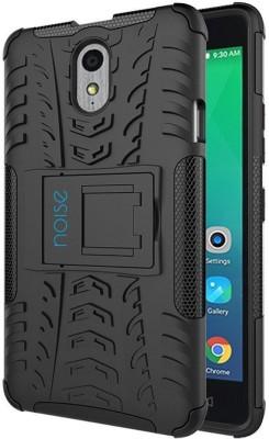 Wellmart Back Cover for Lenovo VIBE P1m(Black, Shock Proof, Rubber, Plastic)