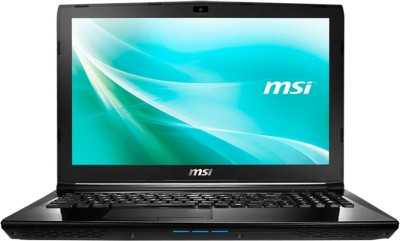 MSI (CX62 7QL-239XIN) Gaming Laptop