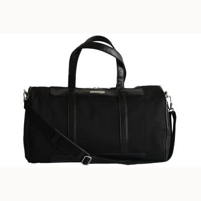 87734c926505 30% OFF on goblin Thor Duffle Bag Travel Duffel Bag(Black) on Flipkart