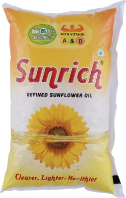 https://rukminim1.flixcart.com/image/400/400/j9rdq4w0/edible-oil/j/4/z/1-refined-pouch-sunflower-oil-sunrich-original-imaezgzzqcda2gtq.jpeg?q=90