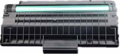 KATARIA 109 Compatible Toner Cartridge for Samsung MLT D109S For SCX 4300, SCX 4300/XSS  MLT D109S  Black Ink Toner KATARIA Toners