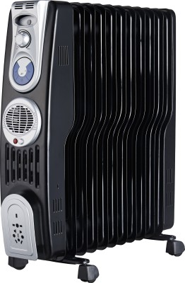 Orient OF1103F Oil Filled Room Heater