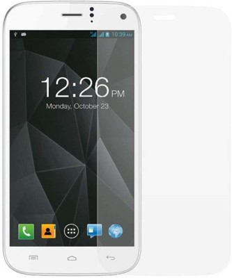Icod9 Tempered Glass Guard for MICROMAX BOLT Q339